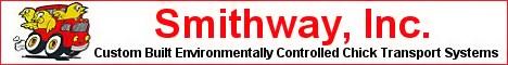 Smithway, Inc.